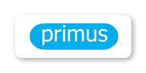 Risultati immagini per PRIMUS LAVATRICI