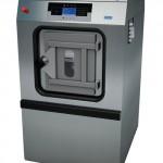 Lavatrice Serie FXB 180 lato