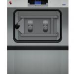 Lavatrice Serie FXB 240 fronte