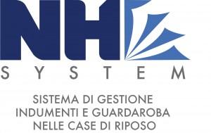 NH_System