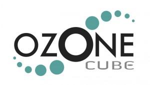 ozonecube_logo